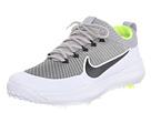 Nike Golf FI Premiere (Metallic Silver/Black/White/Volt)