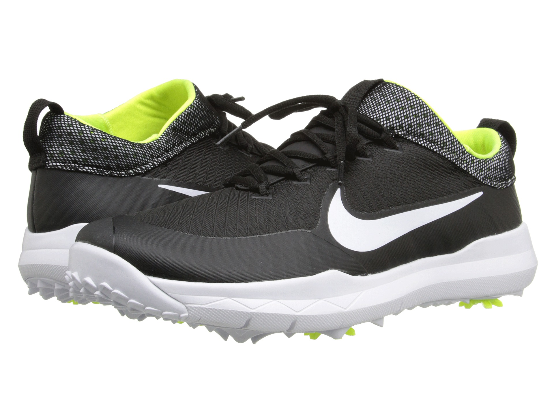 half off 9fa43 6f763 danh gia nike air max tailwind 7 what is a womens size 8 in mens shoes