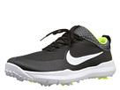 Nike Golf FI Premiere (Black/White/Volt)