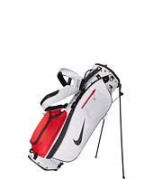 Nike Golf - Sport Lite Carry II