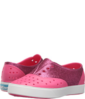 Native Kids Shoes - Miller Glitter (Little Kid)