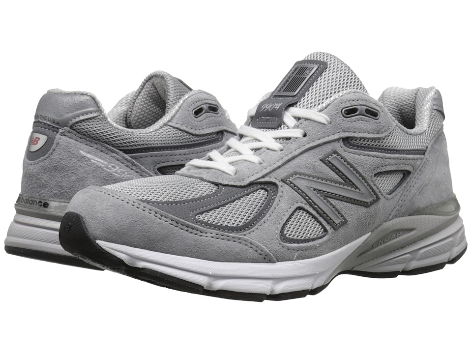 New Balance  Walking Shoes