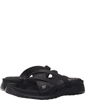 SKECHERS - Cali - Breeze Low - Bright Star