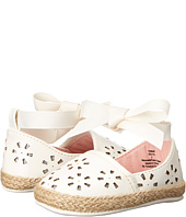 Jessica Simpson Kids - Emma (Infant/Toddler)