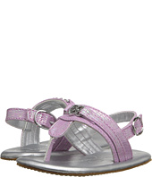 Jessica Simpson Kids - Cupid (Infant/Toddler)
