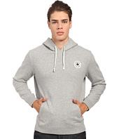 Converse - Core Pullover Fleece Hoodie
