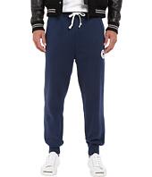 Converse - Core Rib Cuff Pants