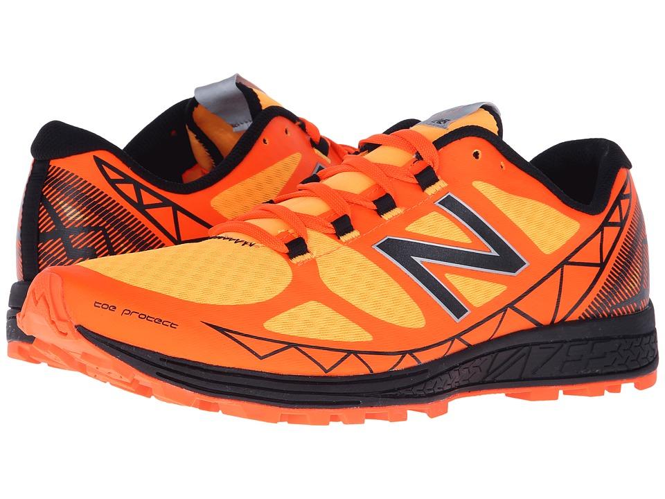 New Balance - Vazee Summit (Impulse/Lava) Mens Running Shoes