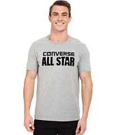 Converse - Heritage Graphic Tee