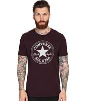Converse - Core CP Crew Tee