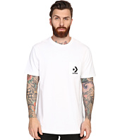 Converse - Cons Pocket Tee