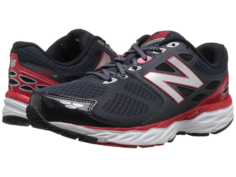 best men's shoes for hammertoes