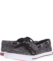 U.S. POLO ASSN. - Stacy