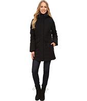 Lole - Telluride Jacket