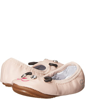 Jessica Simpson Kids - Millie (Infant/Toddler)