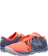 6PM:New Balance(新百伦) Minimus WT10v4女子竞速跑鞋, 原价$114.95, 现仅售57.99, !