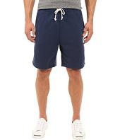 Converse - Core Shorts