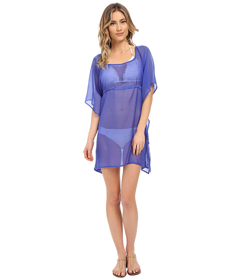 Echo Design Solid Butterfly Cover-Up