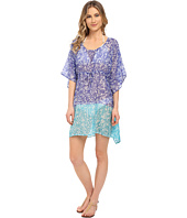 Echo Design - Ocean Sponge Butterfly Cover-Up
