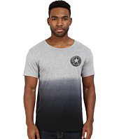 Converse - Ombre Icon Open Neck Tee