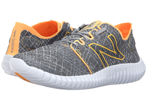 new balance minimus comparison chart