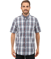 Carhartt - Force® Mandan Button Down Short Sleeve Shirt