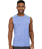 PUMA - Bonded Tech Sleeveless Tee