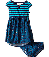 Roxy Kids - Hollywood Hills Dress (Infant)