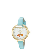 Kate Spade New York - Novelty - KSW1067