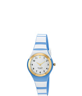 Kate Spade New York - Rumsey - KSW1088