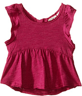 Roxy Kids - Swing Tee (Infant)