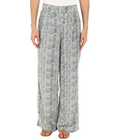B Collection by Bobeau - Elin Palazzo Pants