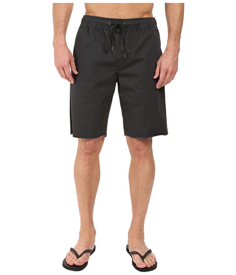 Body Glove Dazed Walkshorts