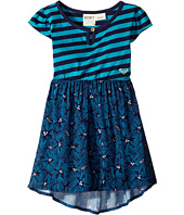 Roxy Kids - Hollywood Hills Dress (Toddler/Little Kids)
