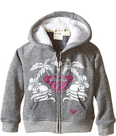Roxy Kids - Mirage Hoodie (Toddler/Little Kids)