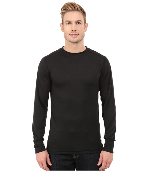 Carhartt Base Force Cold Weather Crew Neck Top