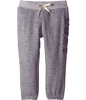 Roxy Kids - Everyday Pants (Toddler/Little Kids)