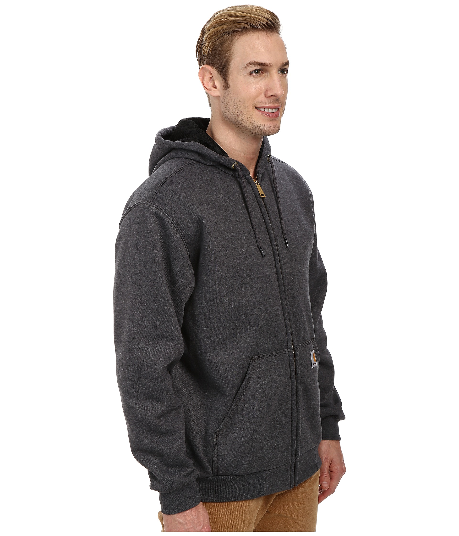 Carhartt Hoodies Men Images Shoes For Home Office