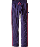 Roxy Kids - Slope Pants (Big Kids)
