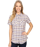 Carhartt - Brogan Shirt