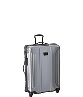 Tumi - Vapor® Lite Large Packing Case