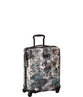 Tumi - Vapor® Lite International Slim Carry-On