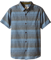 O'Neill Kids - Fifty Two Short Sleeve Tee (Big Kids)