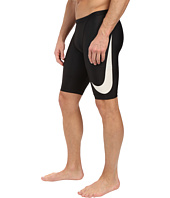 Nike - Big Swoosh Jammer