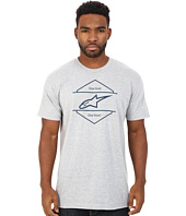 Alpinestars - Bolt On Tee