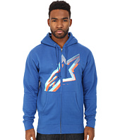 Alpinestars - Glitch Fleece