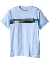 O'Neill Kids - Hermosa Short Sleeve Screen Tee (Big Kids)