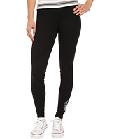 Converse - Core Plus Leggings