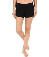 Converse - Mesh Shorts