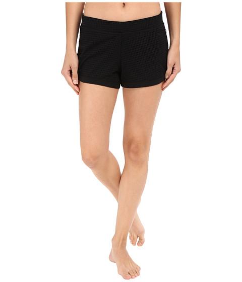Converse Mesh Shorts